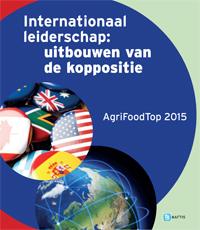 AgriFoodTop_2015_Uitnodiging.indd