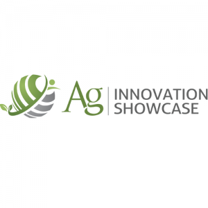 Ag-Innovation-Showcase-Logo_Sans-Tagline