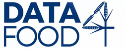 LogoData4Food