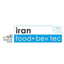 Iran FBTec