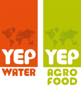 YEP-logo_WaterAgrofood1