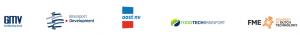 Logo_Canada_organisatoren