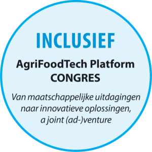 Agrifood-button-INCLUSIEF4