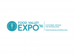 Food Valley Expo 2016
