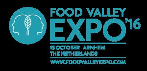 Expo2016 logo - hoog