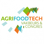 Eten van land of lab? Terugblik AgriFood Tech congres 14 december