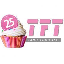 Tanis Food Tec B.V.