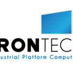 IRONTECH – Catalaanse hardware company zoekt Nederlandse software partners F&B sector